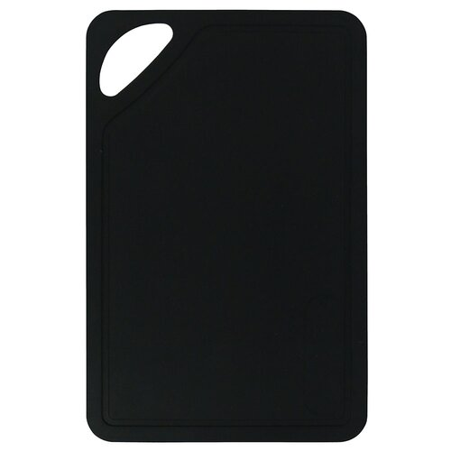 Handy Cutting Board Charcoal